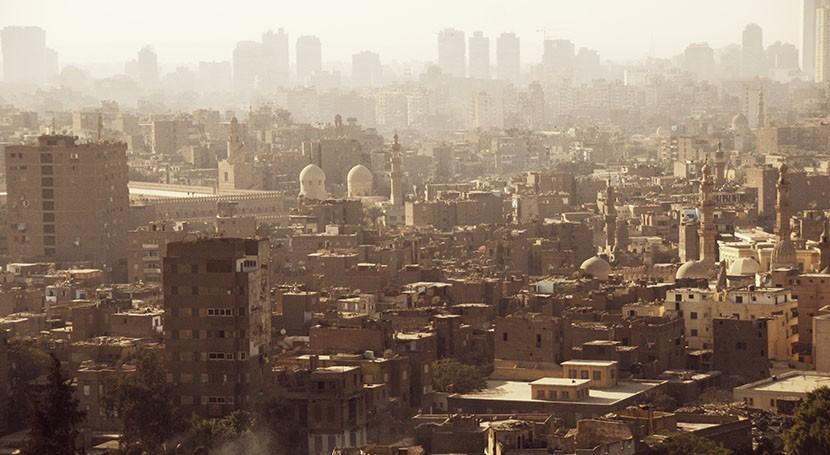 L'Égypte va développer des projets d'assainissement d'une valeur de 5 milliards de dollars